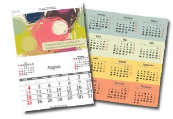 Calendar-Printing-Marketing-Products