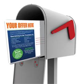 EDDM-Post-Cards-Marketing-Products