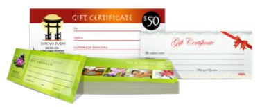 Gift-Certificate-Printing-Marketing-Products