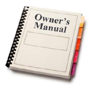 Manual-Printing-Marketing-Products