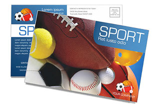 Postcard-Printing-Marketing-Products