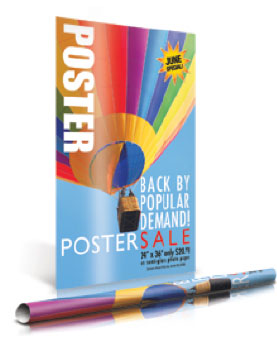 Posters-Banners-Marketing-Products
