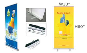 Roll-Up-Retractable-Banner-Marketing-Products